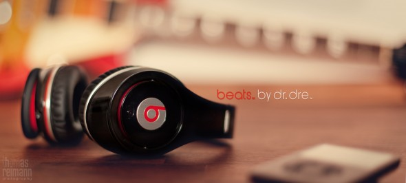 flickr IMG 0707 590x266 beats by dr. dre studio [before/after]