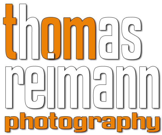 thomas-reimann-logo-bunt