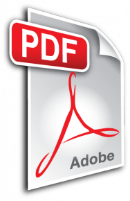 PDF Icon 188x290 Ab nach Venedig mit Manfrotto Imagine More!