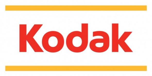 kodak-logo-625x314