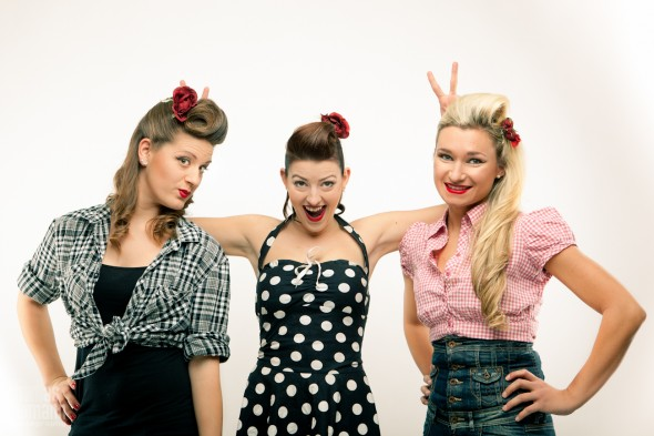 blog 4468 590x393 Rockabilly Workshop @ lightGIANTS