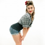 blog 4515 e1322842470954 150x150 Rockabilly Workshop @ lightGIANTS