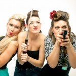 blog 4798 e1326724000560 150x150 Rockabilly Workshop BTS Video