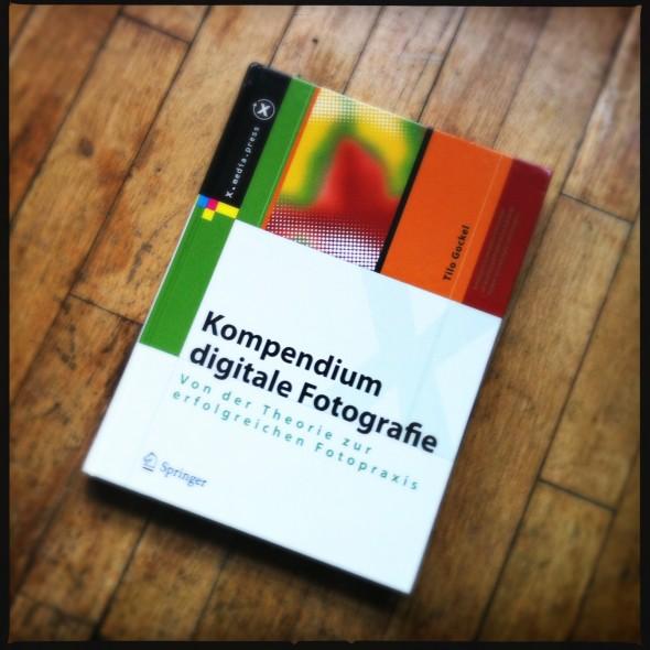 IMG 3512 590x590 Buch Verlosung: Kompendium digitale Fotografie