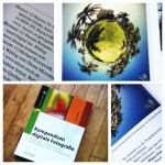 IMG 3516 150x150 Buch Verlosung: Kompendium digitale Fotografie