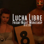 Screen Shot 2012 01 29 at 11.54.59 PM e1327877768150 150x150 Making of the Lucha Libre Workshop @lightGIANTS