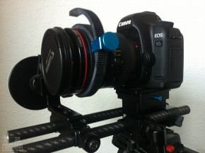 blog 4160 290x216 Im Test... Phottix Trafo DSLR Video Schulter Rig