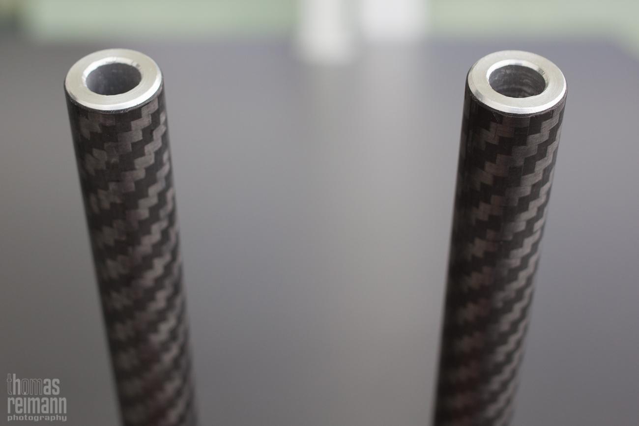 gewinde schneiden in aluminium
