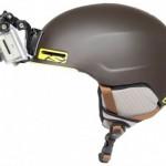 273025 gopro helmet frontmount 150x150 Im Test... GoPro HD Hero2