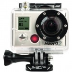 GoPro Hero2 150x150 Im Test... GoPro HD Hero2