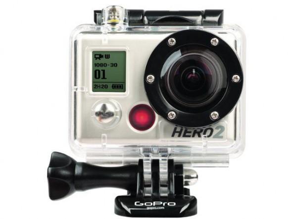 GoPro_Hero2