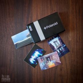blog 7592 290x290 Im Test... Polaroid PoGo Drucker