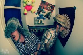 booth funny 9364 290x193 Photo Booth   Ein MUSS für jede Feier!