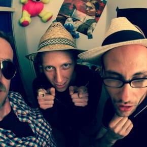 booth funny 9636 290x290 Photo Booth   Ein MUSS für jede Feier!