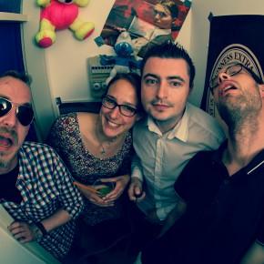 booth funny 9649 290x290 Photo Booth   Ein MUSS für jede Feier!