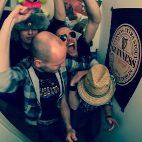 booth funny 9725 290x290 Photo Booth   Ein MUSS für jede Feier!