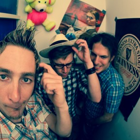 booth funny 9861 290x290 Photo Booth   Ein MUSS für jede Feier!