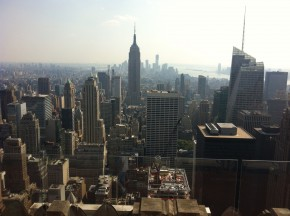 Foto 21.06.12 16 00 13 290x216 Above the Empire State