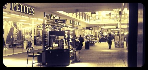 photo 2012 06 18 12 08 12 799 590x279 Shopping in Jersey Gardens!