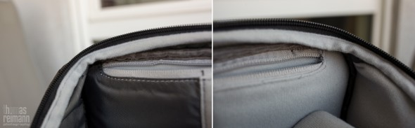 blog  590x183 Im Test... Incase DSLR Sling Pack + Mod 13 MBA