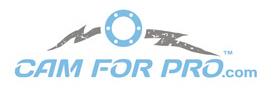 cfp Im Test... GoPro WiFi BacPac & Remote