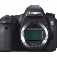 EOS 6D FRT MIRROR UP 195x195 Canon EOS 6D, Project 1709 & the power to connect