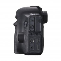 EOS 6D SIDE LEFT TERMINALS 195x195 Canon EOS 6D, Project 1709 & the power to connect