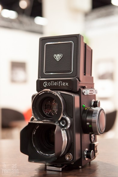 Rolleiflex_FX-N-4923