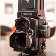 Rolleiflex FX N 4923 e1348012951322 195x195 Sony Action Cam (HDR AS15), Rolleiflex FX N