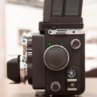 Rolleiflex FX N 4927 195x195 Sony Action Cam (HDR AS15), Rolleiflex FX N