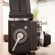 Rolleiflex FX N 4930 195x195 Sony Action Cam (HDR AS15), Rolleiflex FX N