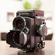Rolleiflex FX N 4931 195x195 Sony Action Cam (HDR AS15), Rolleiflex FX N