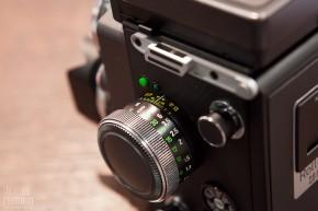 Rolleiflex FX N 4933 290x193 Sony Action Cam (HDR AS15), Rolleiflex FX N