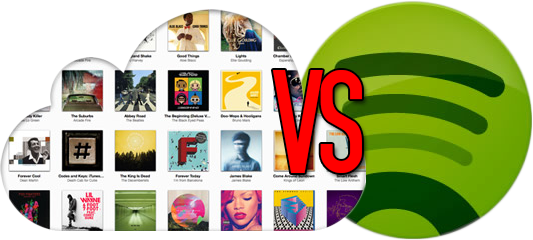 iTunes_match_vs_spotify