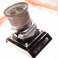 samyang tilt shift 5028 195x195 Samyang T S 24mm Tilt Shift & Hasselblad Lunar