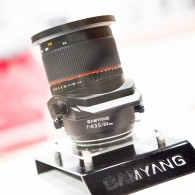 samyang tilt shift 5030 195x195 Samyang T S 24mm Tilt Shift & Hasselblad Lunar