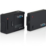 BatteryBacPac 195x195 GoPro HERO3 (Black Edition) angekündigt...