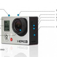 Callouts BlackEdition 195x195 GoPro HERO3 (Black Edition) angekündigt...