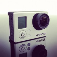 Hero3 be 195x195 GoPro HERO3 (Black Edition) angekündigt...