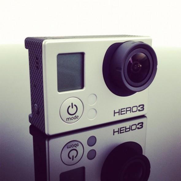 Hero3_be