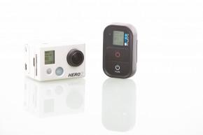 blog 0045 290x193 Im Test... GoPro WiFi BacPac & Remote