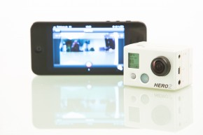 blog 0067 290x193 Im Test... GoPro WiFi BacPac & Remote