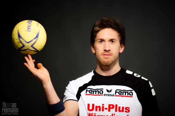 blog 0165 600x399 Handball @lightGIANTS