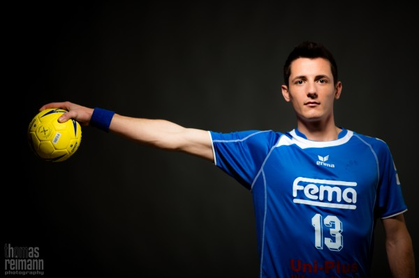 blog 0167 600x399 Handball @lightGIANTS