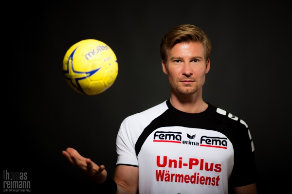 blog 0207 600x399 Handball @lightGIANTS