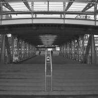 EOS M EVENT 0703 195x195 Mit der Canon EOS M in Hamburg