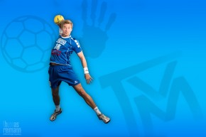 handball composing 1 290x193 Handball @lightGIANTS #2