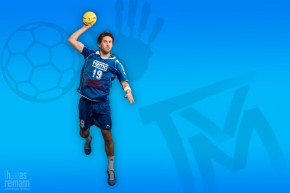 handball composing 2 290x193 Handball @lightGIANTS #2