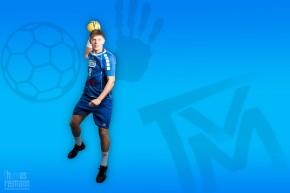 handball composing 4 290x193 Handball @lightGIANTS #2