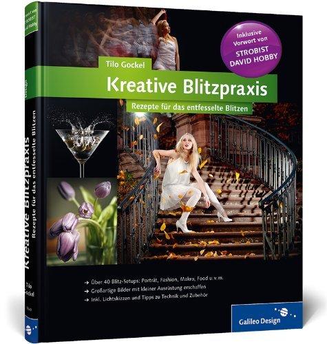 kreative_blitzpraxis
